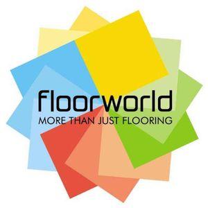 Hastings Floorworld