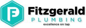 Fitzgerald Plumbing