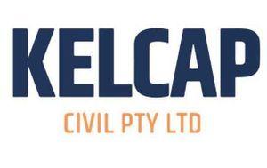 Kelcap Civil & Recycling