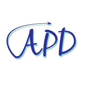 Advanced Plumbing & Drains