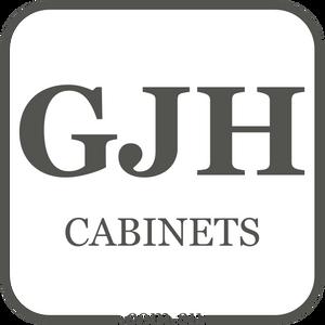 GJH Cabinets