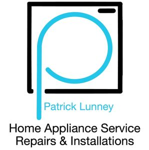 Patrick Lunney Home Appliance Service & Repairs