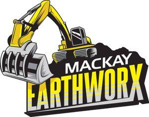 Mackay Earthworx Pty Ltd