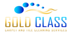 Gold Class Carpet Cleaning