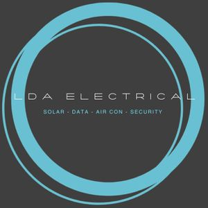 LDA Electrical
