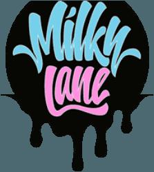 Milky Lane Surfers Paradise