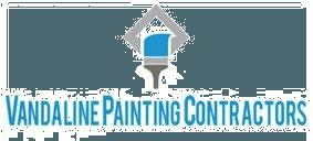Vandaline Painting Contractors